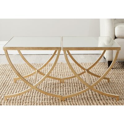 Safavieh Maureen End Table