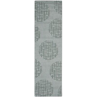 Safavieh Impressions Grey Modern Rug