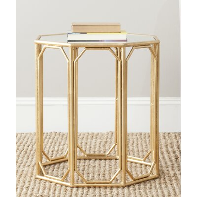 Safavieh Muriel End Table