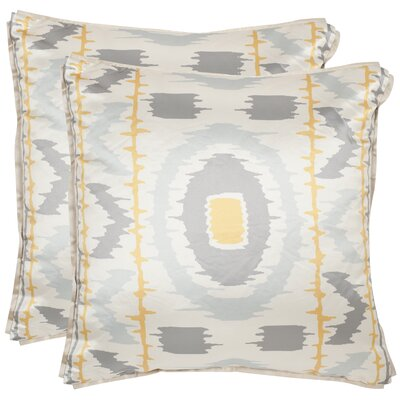 Safavieh Walton Polyester Decorative Pillow