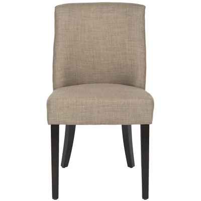 Safavieh Judy Side Chair (Set of 2)