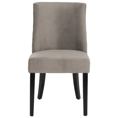 Safavieh Judy Side Chair