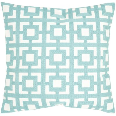 Safavieh Emily Cotton Decorative Pillow