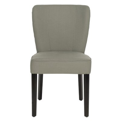 Safavieh Clifford Side Chair