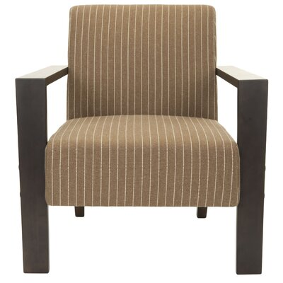 Safavieh Jenna Arm Chair