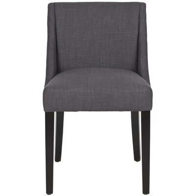 Safavieh Senaca Side Chair
