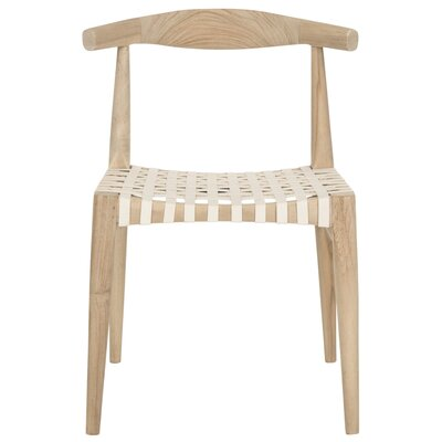 Safavieh Richfield Side Chair