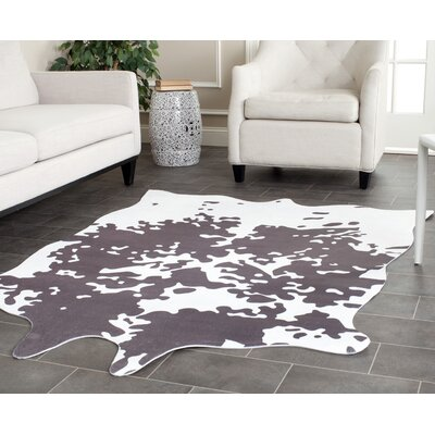 Safavieh Faux Hide Rug