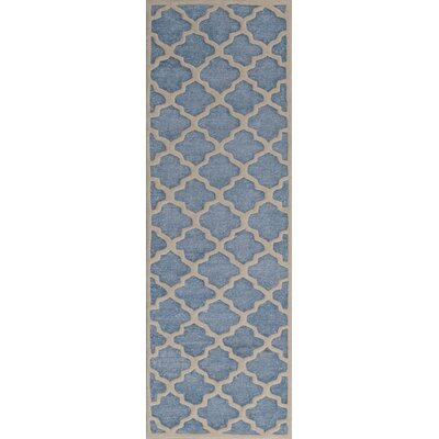 Safavieh Precious Outdoor Rug