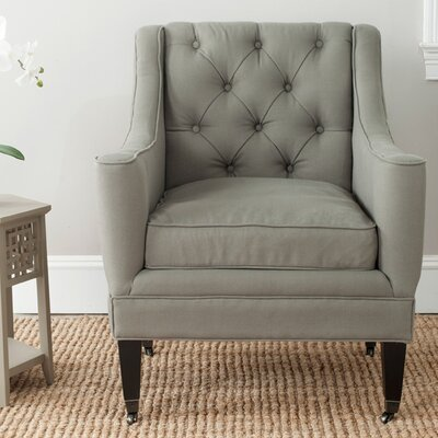 Sherman Arm Chair