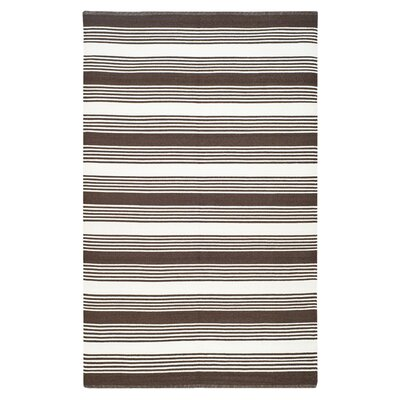 <strong>Safavieh</strong> Thom Filicia Brown Rug