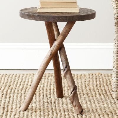 Safavieh Jude End Table