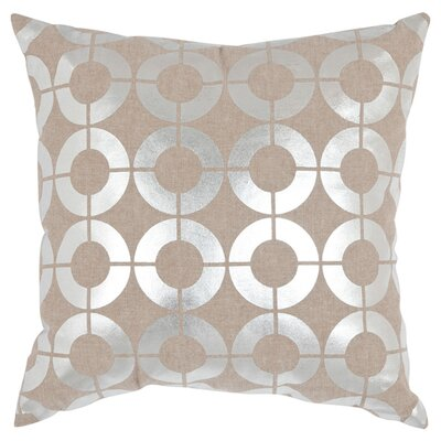 Safavieh Bailey Linen Decorative Pillow