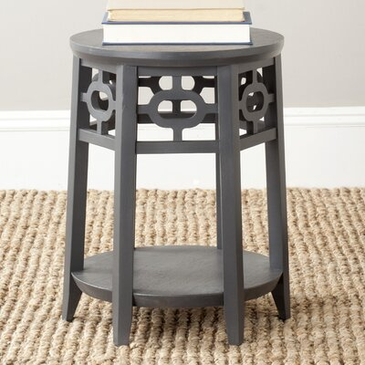 Safavieh Adela End Table