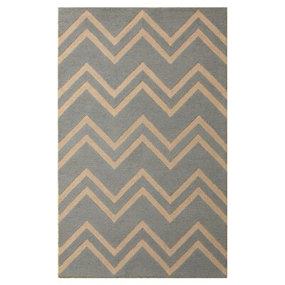 <strong>Safavieh</strong> Cambridge Gray/Beige Rug