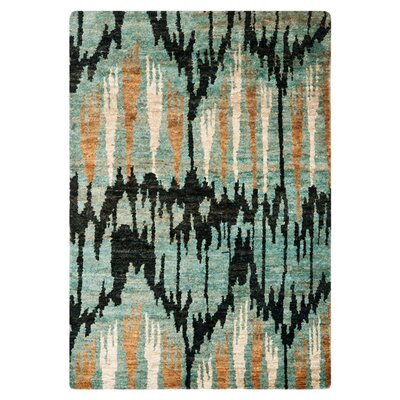 <strong>Safavieh</strong> Thom Filicia Pewter Clay Rug