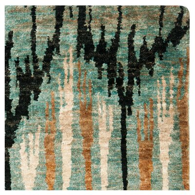 Safavieh Thom Filicia Pewter Clay Rug