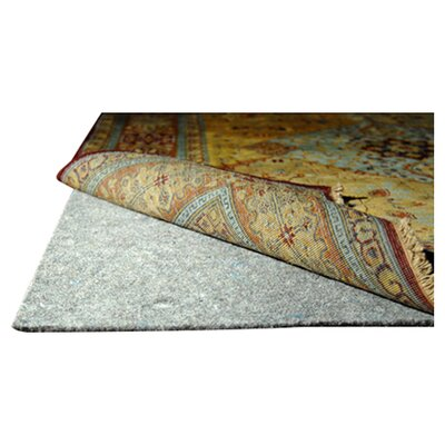 Best Quality Rug Pad