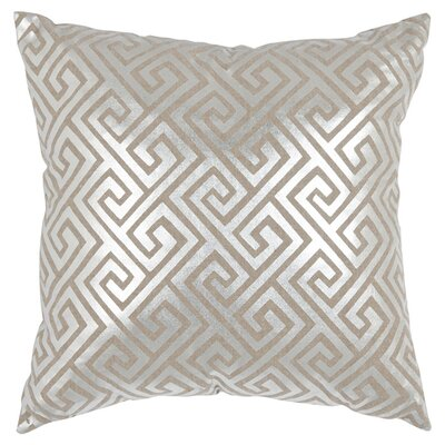 Safavieh Jayden Linen Decorative Pillow