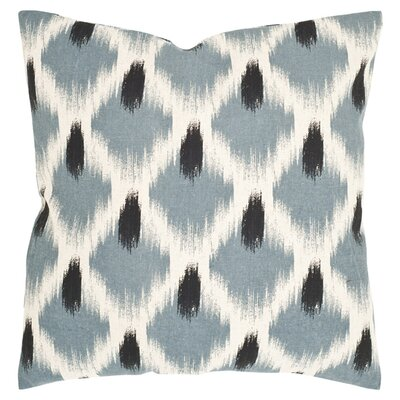 Safavieh Alex Cotton Decorative Pillow (Set of 2)