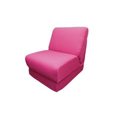 Fun Furnishings Canvas Teen Chair