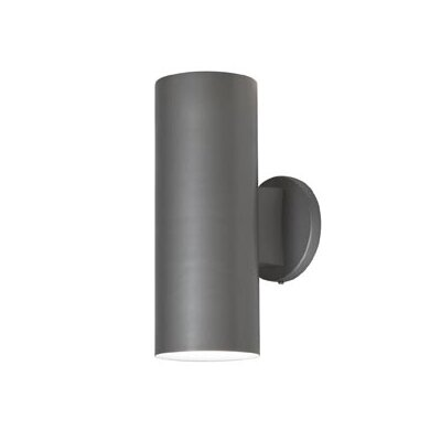 Access Lighting Poseidon Damp Location Light Wall Sconce