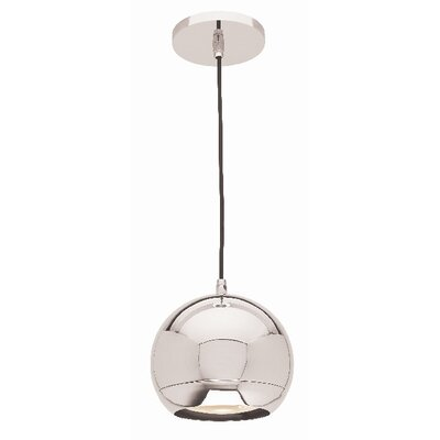 Access Lighting 1 Light Mini Pendant