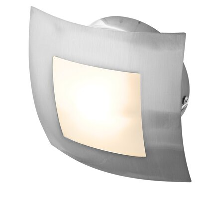 Access Lighting Argon Wall Fixture / Semi Flush Mount