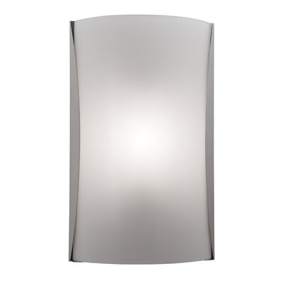 Access Lighting Radon 1 Light Wall Sconce