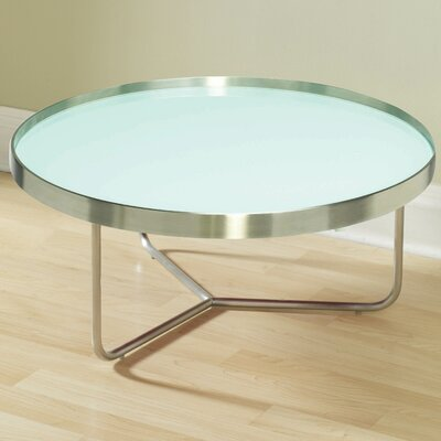 TFG Barlow Coffee Table