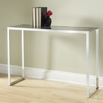 TFG Lexington Console Table