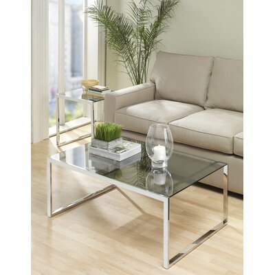 TFG Lexington Coffee Table Set
