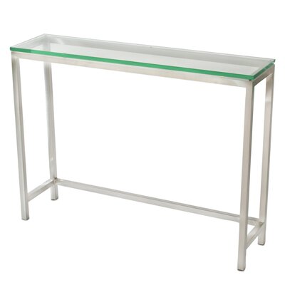 TFG Soho Medium Console Table