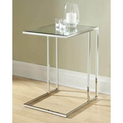 TFG Tribeca End Table