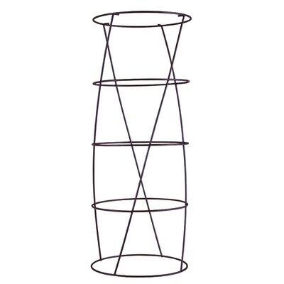 Besa Lighting Tondo Wireform Cage