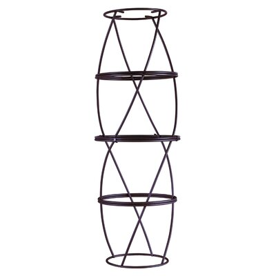 Besa Lighting Suzi Wireform Cage