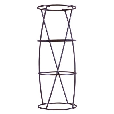 Besa Lighting Copa Wireform Cage