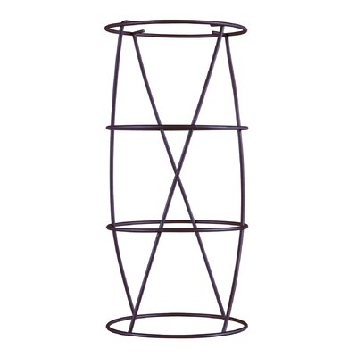 Besa Lighting Iona Wireform Cage