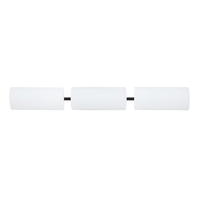 Besa Lighting Darci 3 Light Vanity Light
