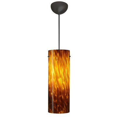 Besa Lighting Tondo Pendant
