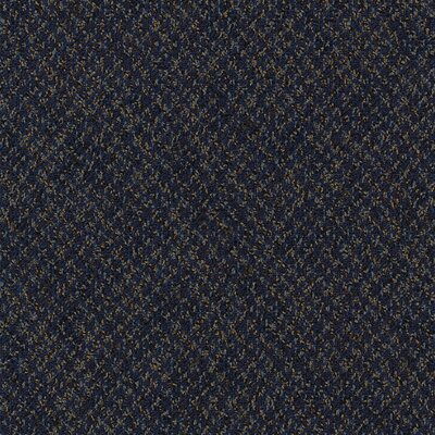 "Mohawk Flooring Aladdin Energized 24"" x 24"" Carpet Tile in Water Power"