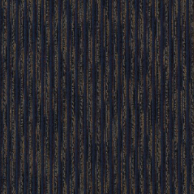 Mohawk Flooring Aladdin Powered 24&quot; x 24&quot; Carpet Tile in Water Power
