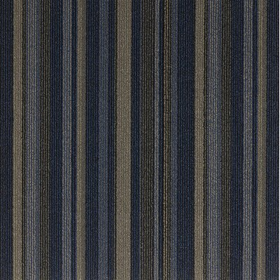 "Mohawk Flooring Aladdin Download 24"" x 24"" Carpet Tile in Memory"