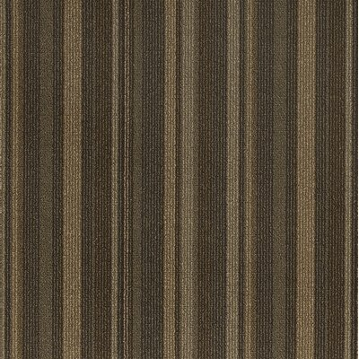 "Mohawk Flooring Aladdin Download 24"" x 24"" Carpet Tile in Online"