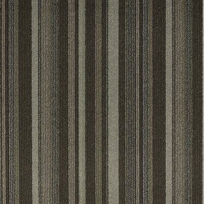 "Mohawk Flooring Aladdin Download 24"" x 24"" Carpet Tile in Network"