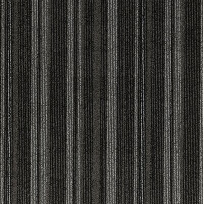 "Mohawk Flooring Aladdin Download 24"" x 24"" Carpet Tile in Hardware"