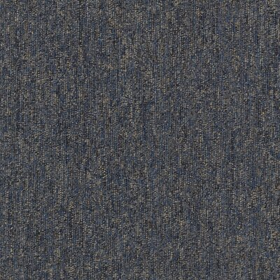 "Mohawk Flooring Aladdin Voltage 24"" x 24"" Carpet Tile in Galactic"