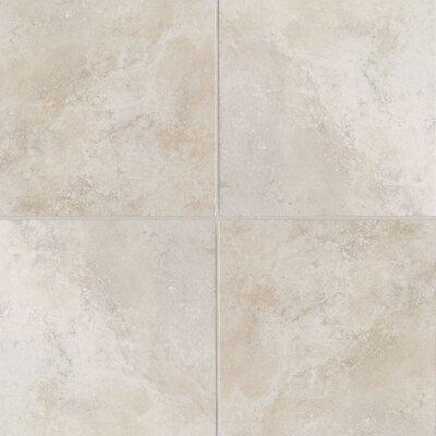 White 13 inch tile wayfair for 13 inch ceramic floor tile