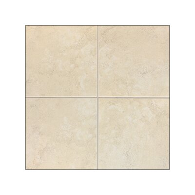 Mohawk Flooring Caridosa Wall Tile in Bianco