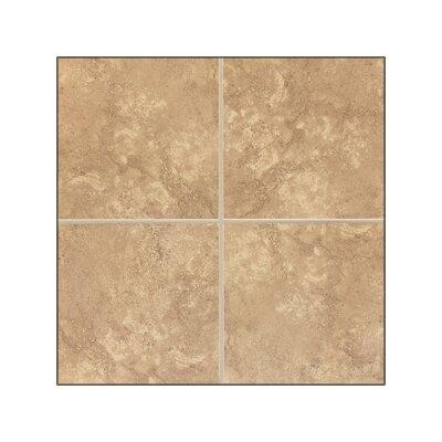 Mohawk Flooring Caridosa Wall Tile in Noce